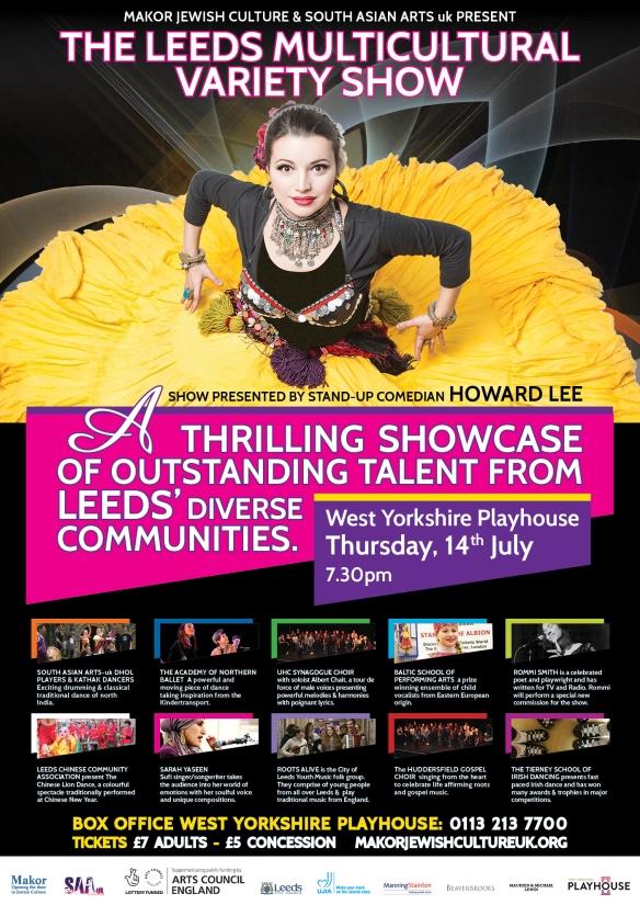 makor-multicultural-show-poster-A3-web