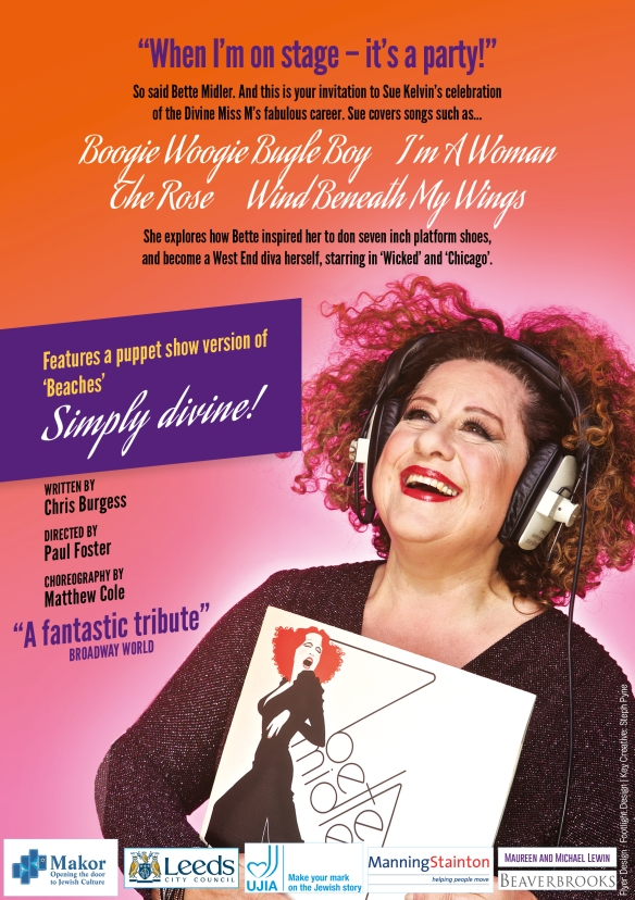 bette-midler-and-me-jfest-a5-flyer-back-vs2
