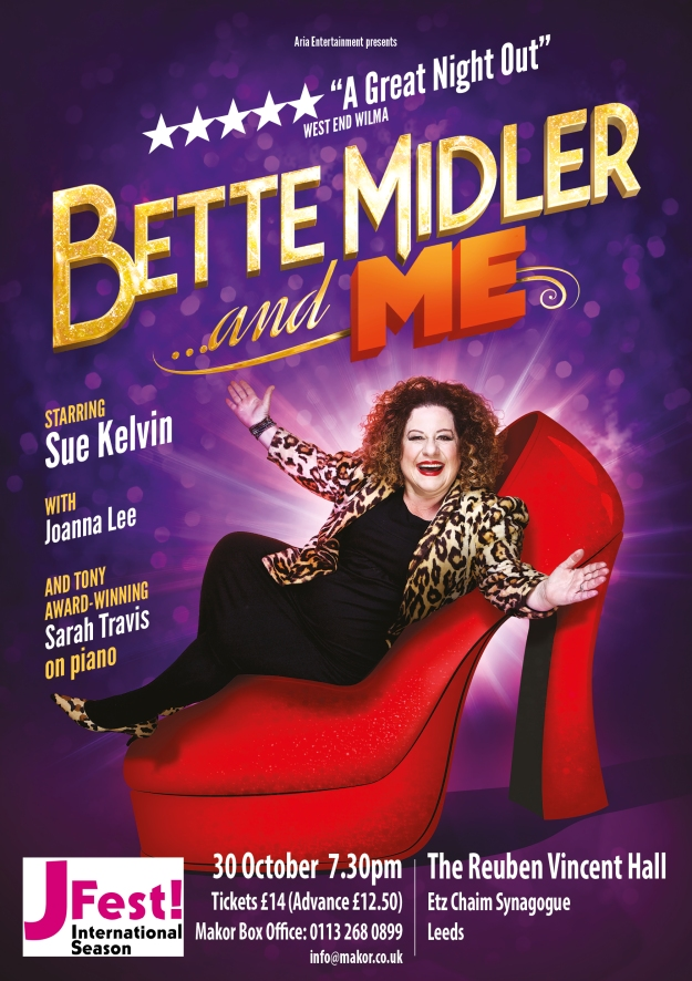 bette-midler-and-me-jfest-a5-flyer-front-vs2