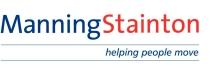 manning-stainton-logo-e1521112463815.jpg